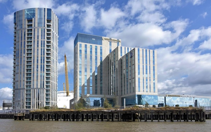 Greenwich write to govt as 700 Afghan refugees placed in hotel