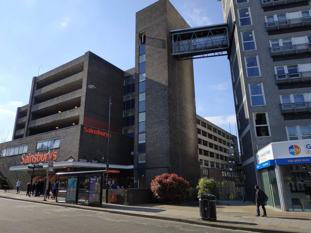 Argos to close 400 stores – goodbye Woolwich, Charlton and Thamesmead branches?