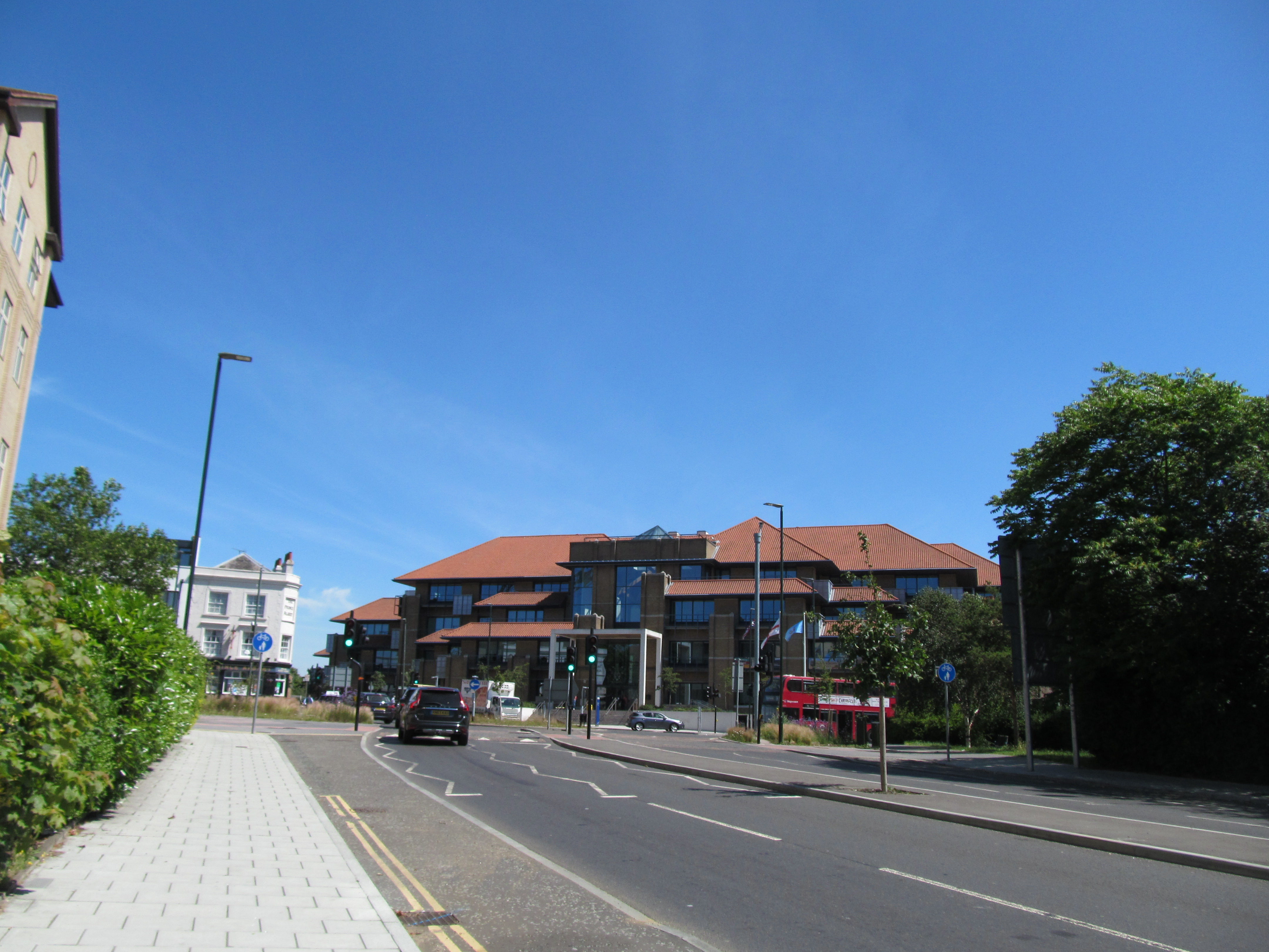 Will Bexley councillors see a pay rise?