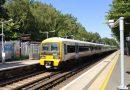 Government to takeover Southeastern after possible fraud