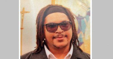 Second arrest as Greenwich murder victim named